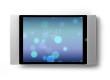 sDock Air Fix s11— фиксированное настенное крепление для Apple iPad Air 1 и 2, iPad Pro 9.7, iPad (2017)