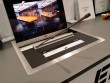 Element One Modis — моторизованный монитор с экраном вниз