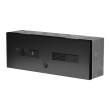 LXN-LPS – Дополнительный LED отсек к монтажному шкафу Loxone