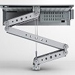 Robolift Compact — универсальный вертикальный лифт