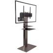 Xenon S Single — Напольная стойка для одного экрана/ТВ