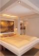Liftbed. Кроватный лифт. Кровать, скрываемая в потолке