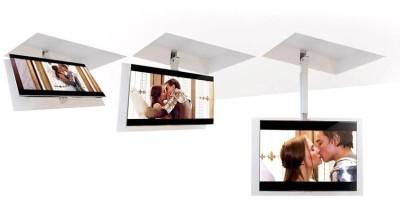 Maior Lift — потолочный лифт для ТВ может быть красивым!