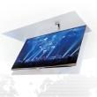 Maior Flip — откидывающийся потолочный механизм для ТВ