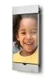 sDock mini s08.4 — поворотное настенное крепление для iPad mini 4