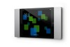 sDock Fix mini - фиксированное настенное крепление для iPad mini