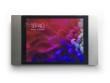 sDock Pro Fix s13— фиксированное настенное крепление для Apple iPad Pro 12.9