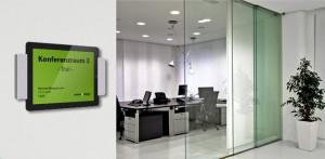sDock_office01